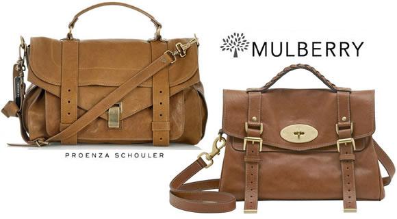 Mulberry-Alexa-Proenza-Schouler